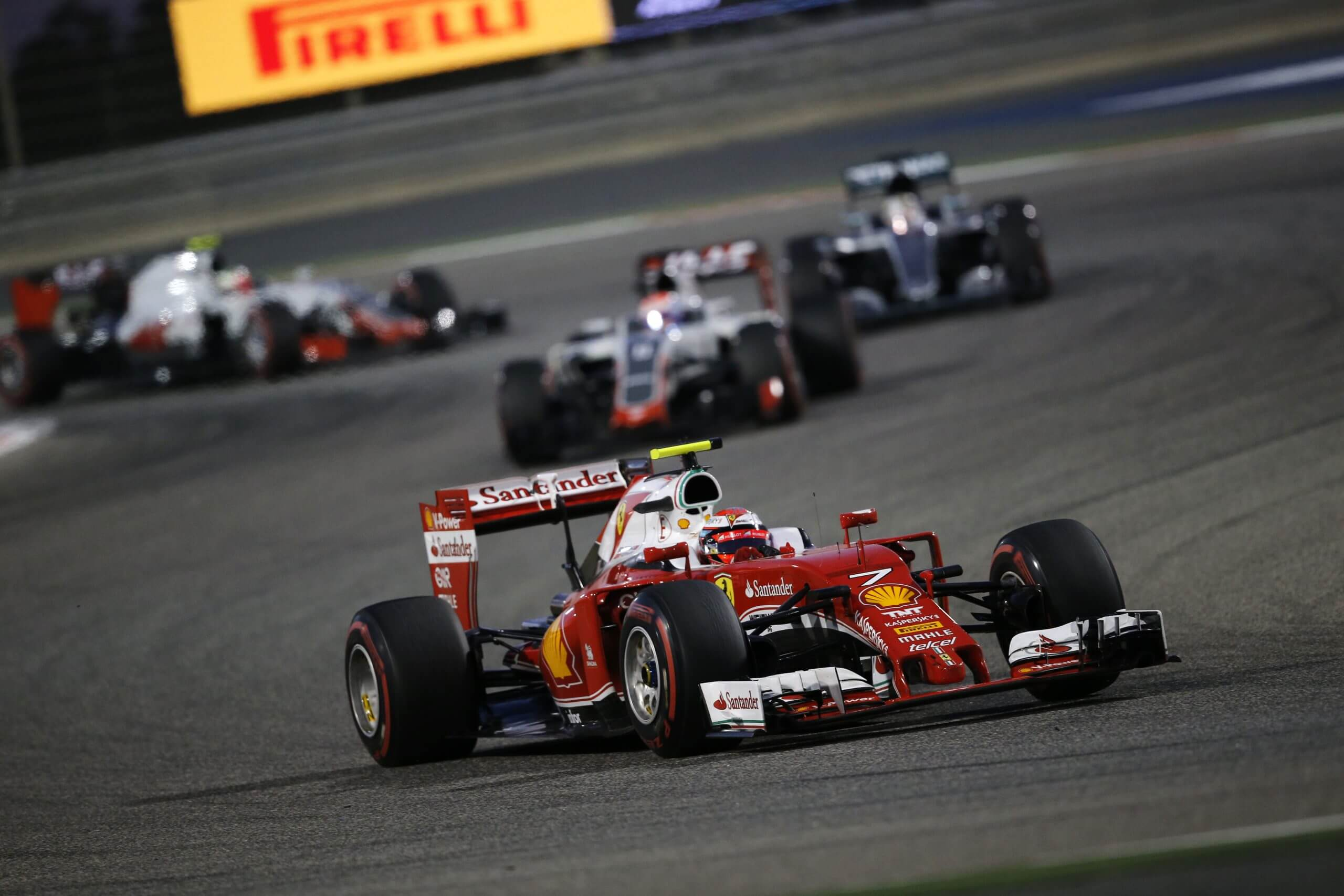 Culture and sport share pole position