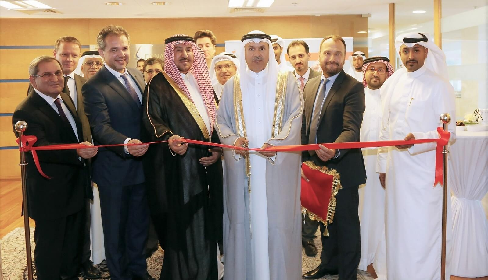 INTRATOOL GROUP launches GCC hub in Bahrain