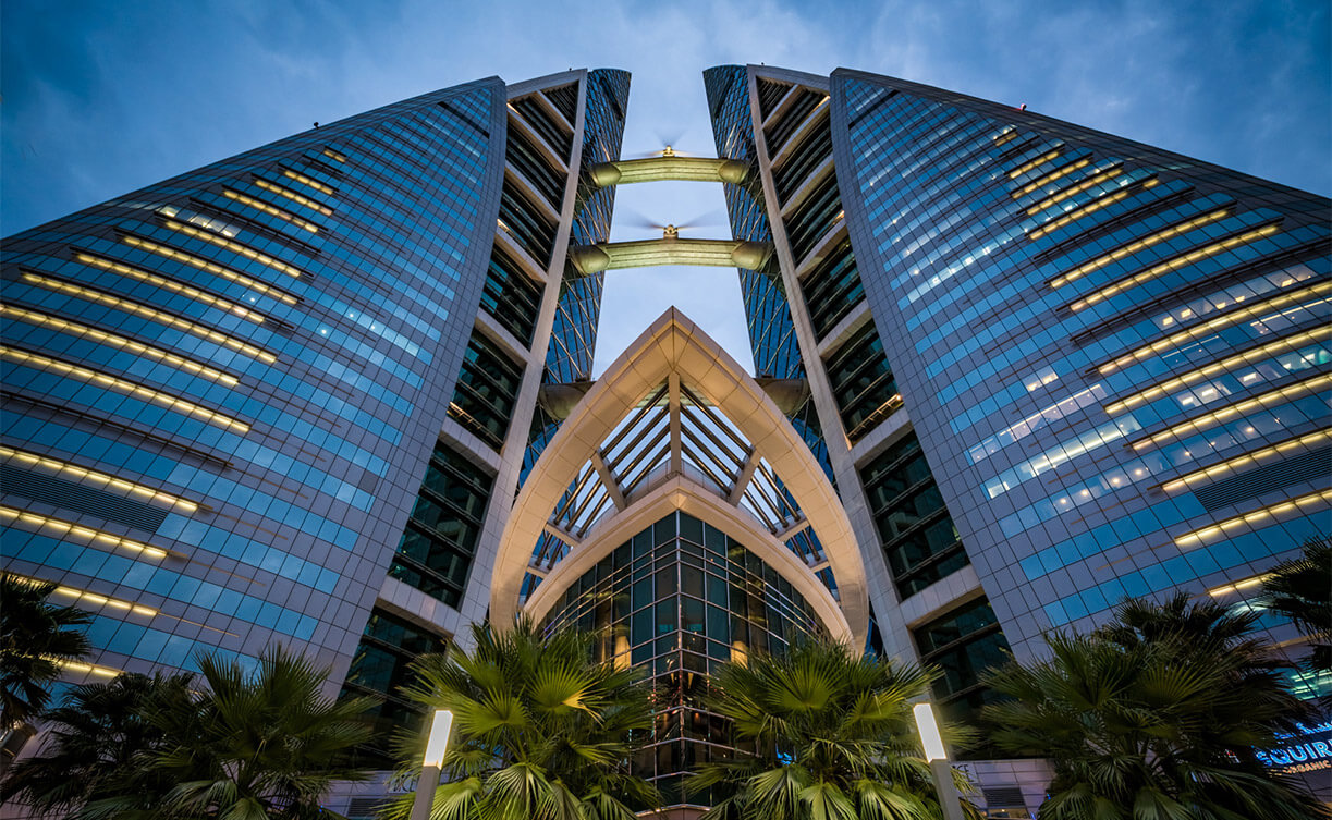 Bahrain's bankruptcy law one year on: an untested revolution